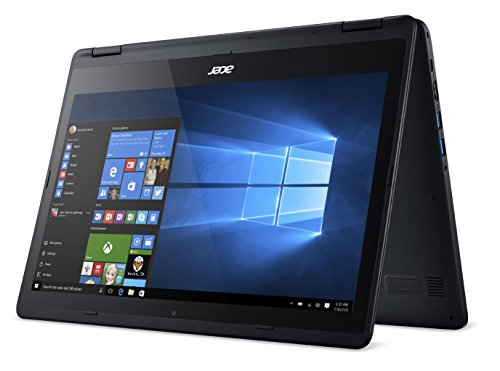 Acer Aspire R 14 Convertible, 14