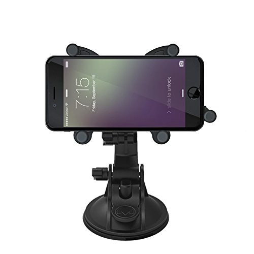 maxx-mount-am-ssp-automobile-mount-standard-smart-phone-that-holds-over-60-different-models