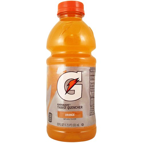 gatorade-g-series-orange-20oz-591ml-1-bottle