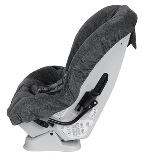 britax car seats. Black Bedroom Furniture Sets. Home Design Ideas