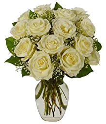 Flowers Direct - Eshopclub - Online Flower - Anniversary Flowers - Wedding Flowers Bouquets - Birthday Flowers - Send Flowers