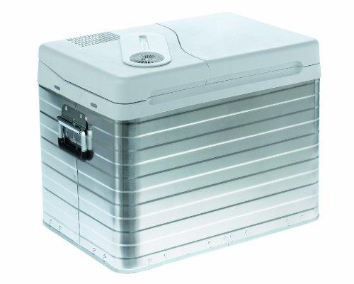 Waeco Mobicool Q40 Cool Box