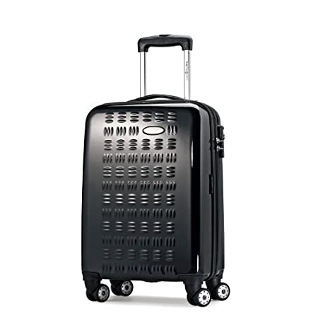 Samsonite Gravtec 24