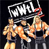 WORLD WRESTLING THEME LIBRARY(2)