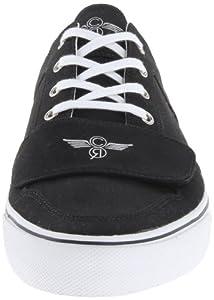 Cesario Lo XVI Sneaker Shoes Cheap Low