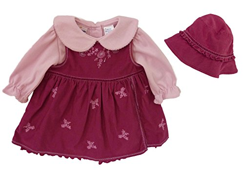 Cheap Baby Jumper front-567465