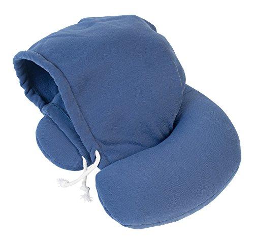 travelstar-hoodie-travel-neck-pillow-navy