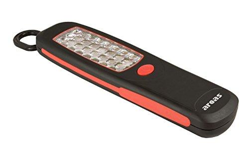 Arcas-Werkstattleuchte-mit-24-LED-Magnet-auf-Rckseite-ausklappbarer-Haken-307-00017