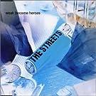 Weak become heroes - remix cd