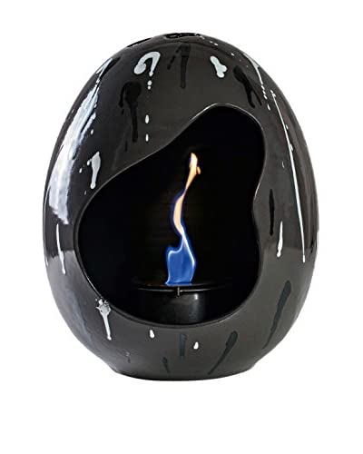 Your Fireplace Biochimenea Egg