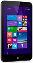 Hewlett Packard Stream 7-Inch 32 GB Tablet  - Free Windows 10 Upgrade