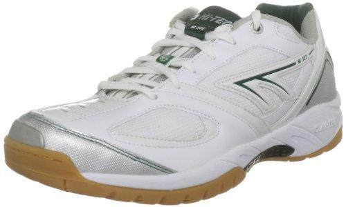 Hi-Tec Sports Men's M302 Court Trainer