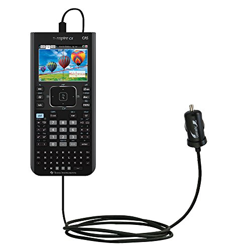 gomadic-intelligent-compact-car-auto-dc-charger-suitable-for-the-texas-instrument-ti-nspire-cx-cx-ca