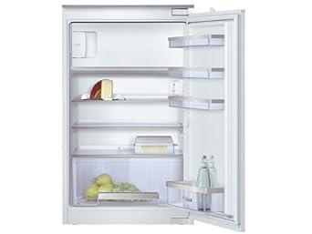 Mini Kühlschrank Bosch : Bosch ksl au kühlschrank in blau kaufen saturn