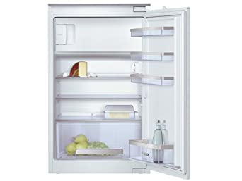 Kühlschrank Minibar Getränkekühlschrank Silber A Edelstahl Glastür 80l : Sale bosch kühlschrank kil18a21 ! guide crafts & sewing24533