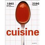 Cuisinepar Bernard Loiseau
