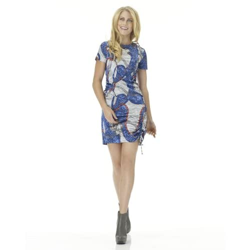 Alondra Dress by Newport News