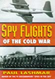 img - for Spyflights of the Cold War book / textbook / text book