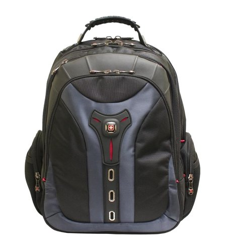 PEGASUS from SwissGear by Wenger Computer Backpack 
