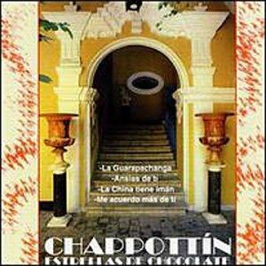 Felix Chapottin - Guarapachanga - Amazon.com Music