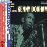 echange, troc Kenny Dorham - Complete: Round Midnight at the Cafe Bohemia