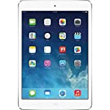 Apple iPad Air with WiFi 128GB Silver | ME906LL/A