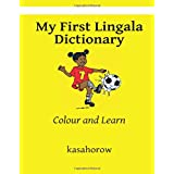 Teach your child Lingala