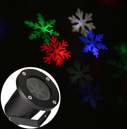 cjy-kaleidoscope-de-flocon-de-neige-led-projecteur-lampe-noel-light-halloween-pelouse-logo-lumieres-