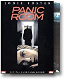 echange, troc Panic Room