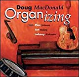 Doug Macdonlad Organizing
