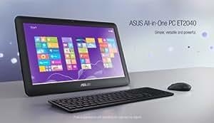 Asus BB014X