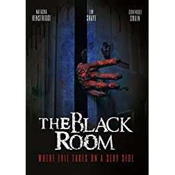 Black Room, The