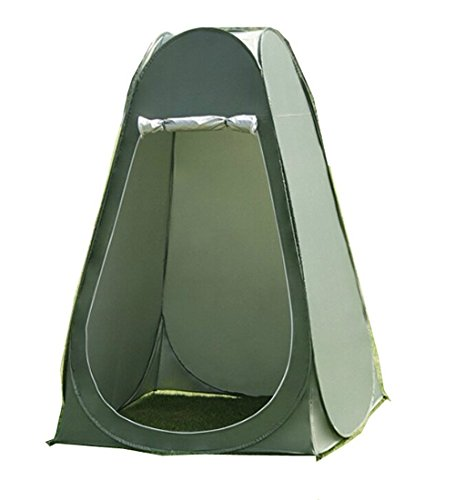 Faswin-Large-Portable-Outdoor-Pop-Up-Toilet-Tent-  sc 1 st  Outdoor Store & Faswin Large Portable Outdoor Pop Up Toilet Tent Camping Shower ...