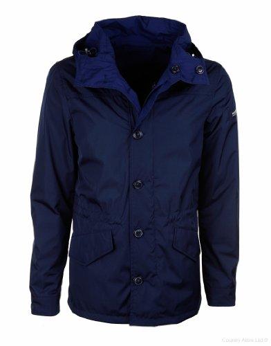 woolrich-manteau-impermeable-parka-homme-bleu-m
