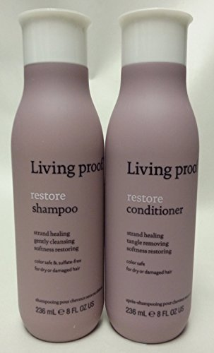brand-new-living-proof-80-oz-restore-shampoo-and-conditional-combo-professional-by-hpp
