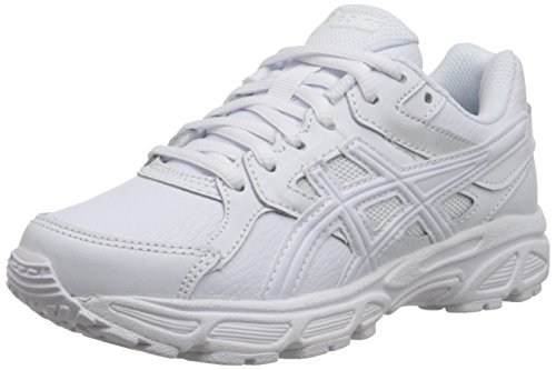 ASICS-Gel-Contend-3-GS-SL-Running-Shoe-Little-KidBig-Kid