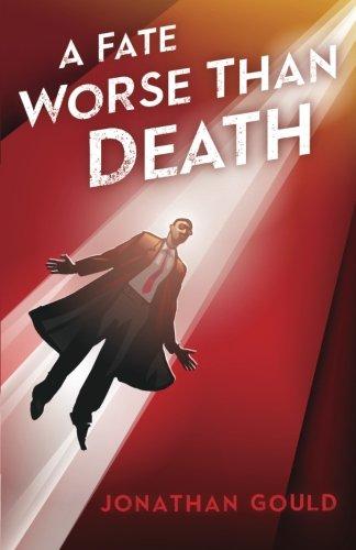 A Fate Worse Than Death PDF