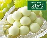ルタオ (LeTAO) ホワイトレアチョコレート ナイアガラ [冷凍]
