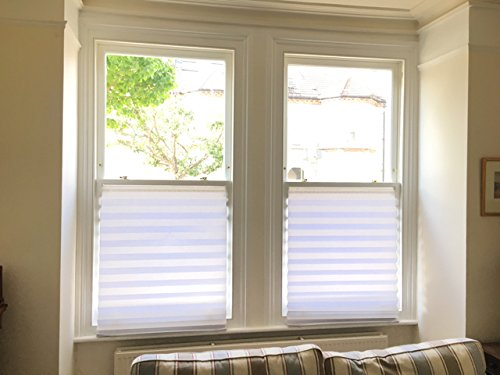 6-x-white-temporary-quick-fix-privacy-blinds-in-a-box