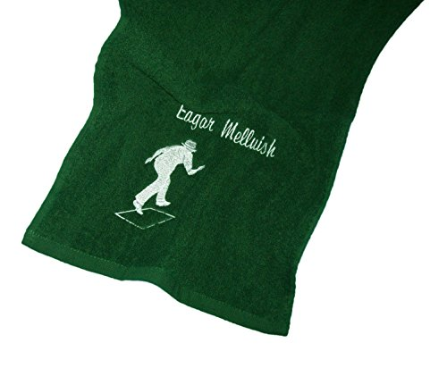 personalised-bowls-towel-lawn-crown-green-or-flat-bowls-embroidered-design-green