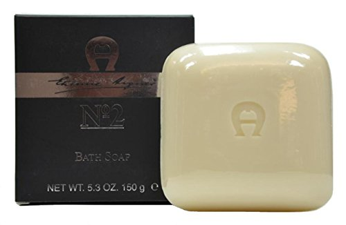 etienne-aigner-no2-no-2-bath-soap-150g