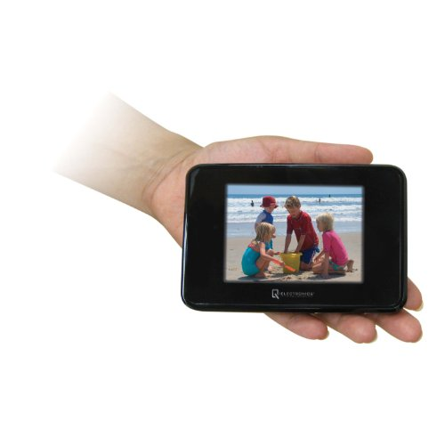 Flat Screen Tv Reviews 2012: Electronicsultra Portable Digital Photo ...