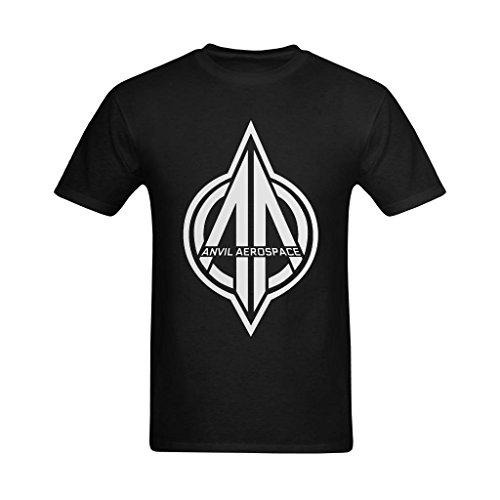 XouAEN-Mens-Star-Citizen-Anvil-Aerospace-T-shirt