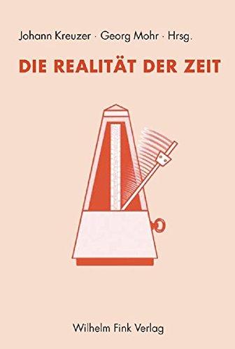 download Seminar: Die Hermeneutik und die Wissenschaften, 2. Aufl. (Suhrkamp Taschenbuch