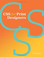 CSS for Print Designers ebook download