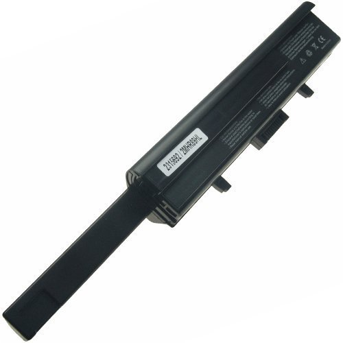 9-Cell Dell XPS M1530 Extended Life Laptop Battery (Dell Xps M1530 Battery compare prices)