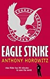 Eagle Strike Horowitz Anthony
