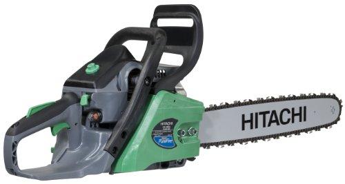 Hitachi CS40EA18