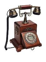 Alexandra House Teléfono De Mesa