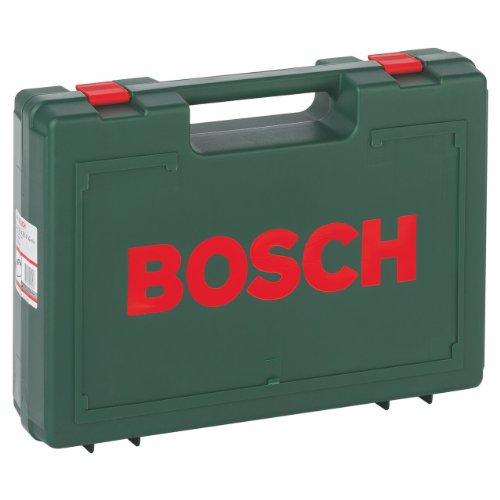 Bosch-Zubehr-2605438414-Kunststoffkoffer-390-x-300-x-110-mm